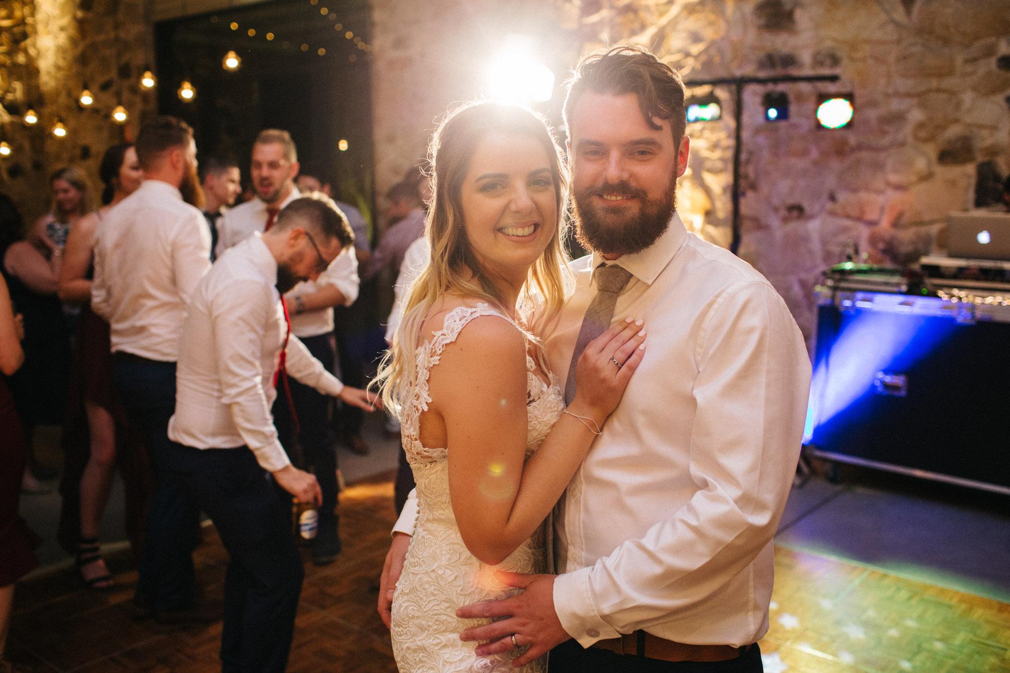 Golding-Wines-wedding-photography-144.jpg