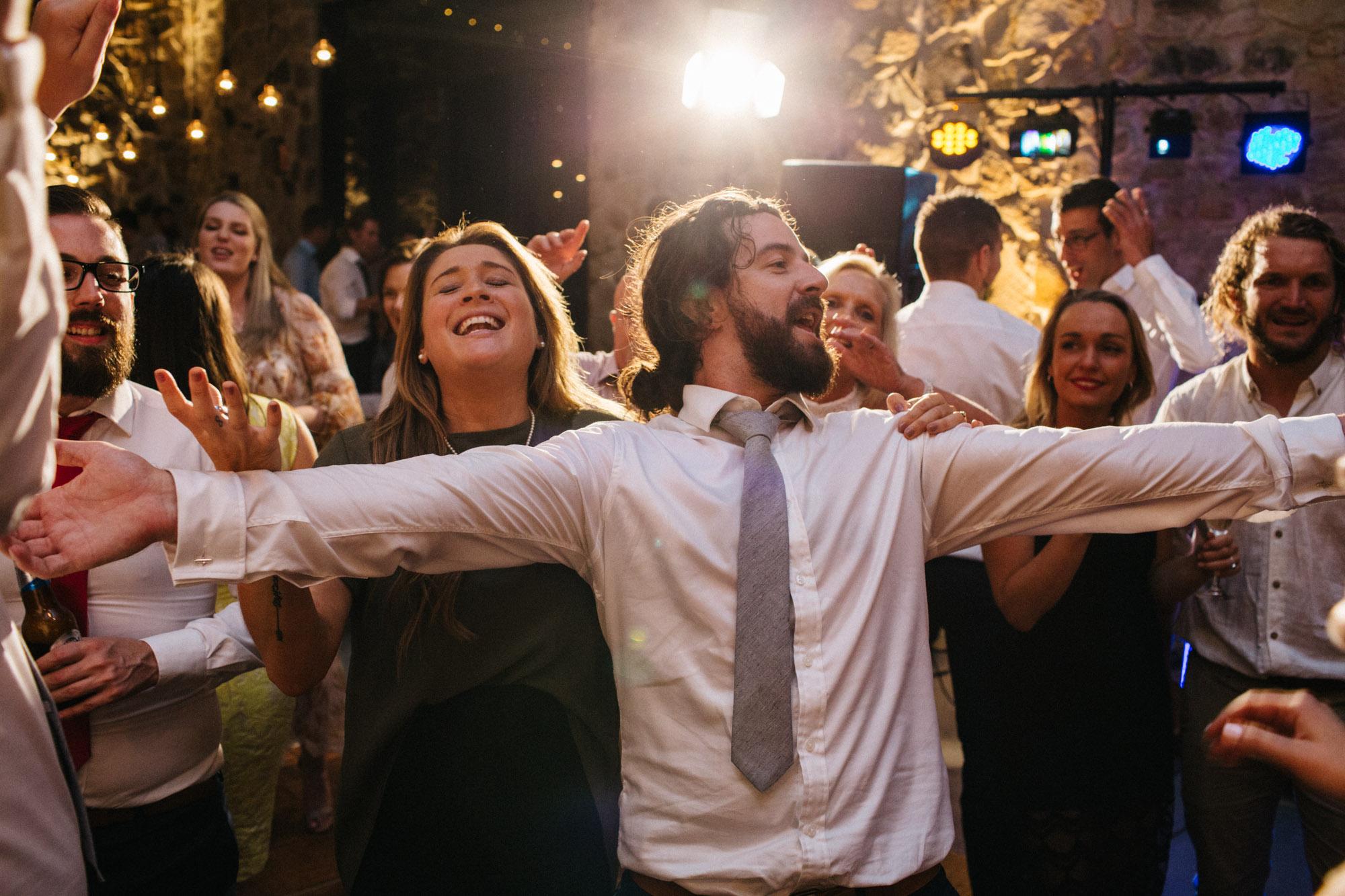 Golding-Wines-wedding-photography-145.jpg