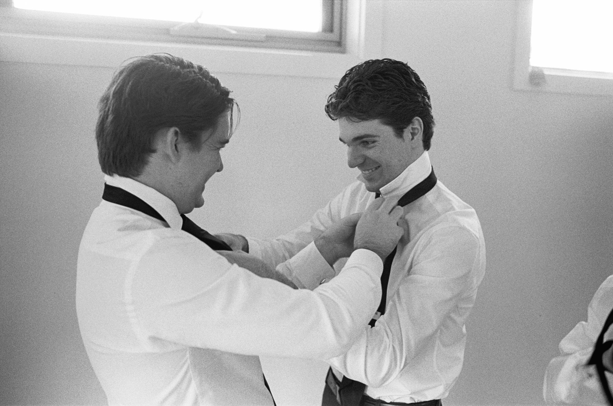 Mount-Lofty-House-wedding-photography-007.jpg