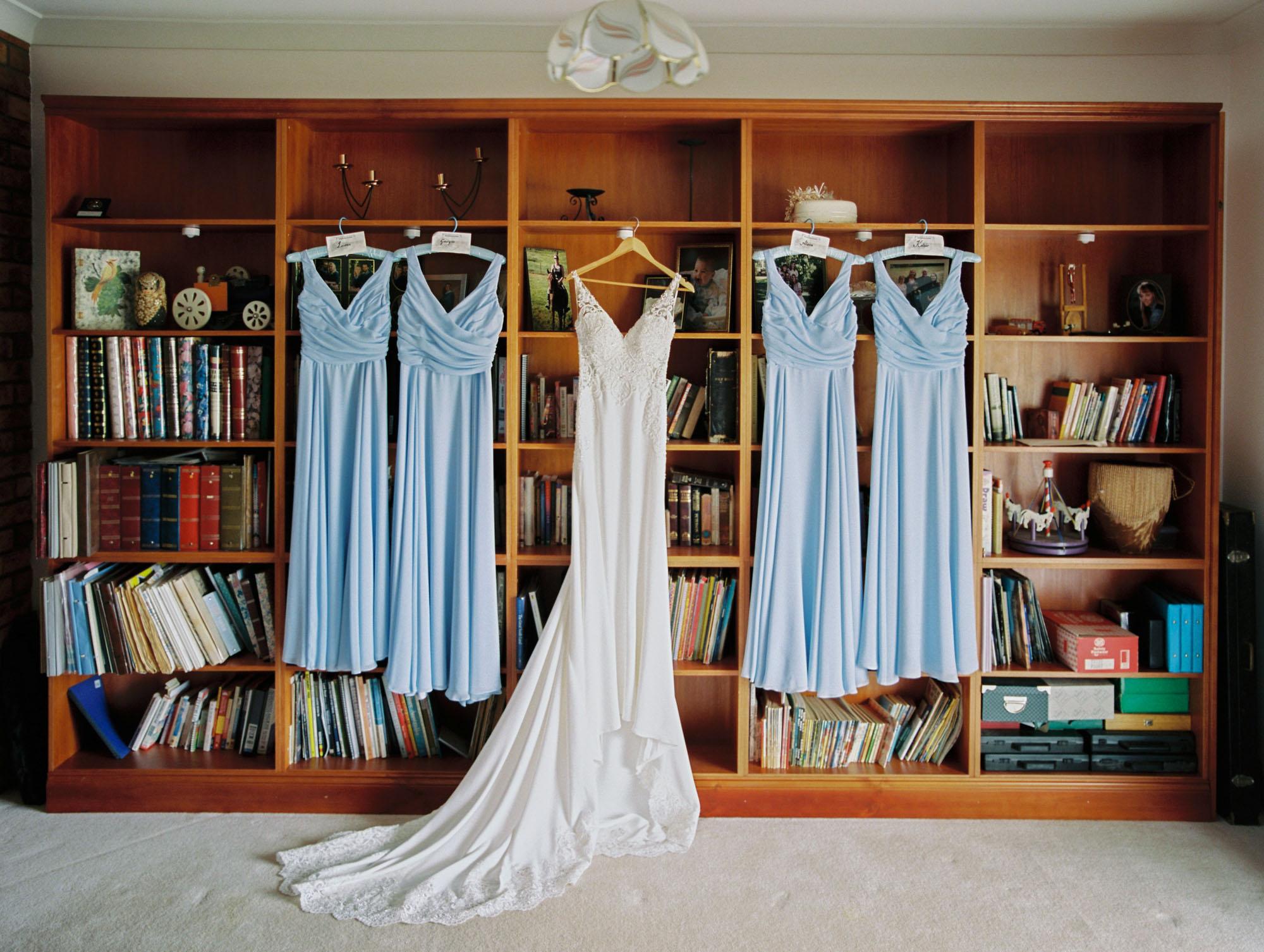 Mount-Lofty-House-wedding-photography-011.jpg