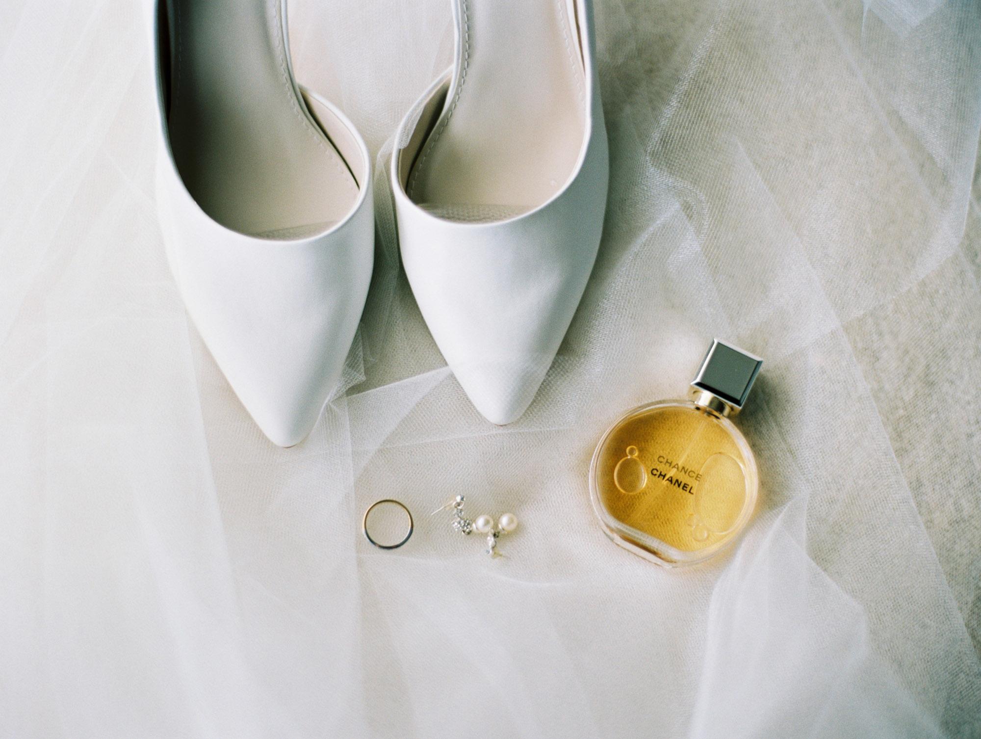 Mount-Lofty-House-wedding-photography-012.jpg