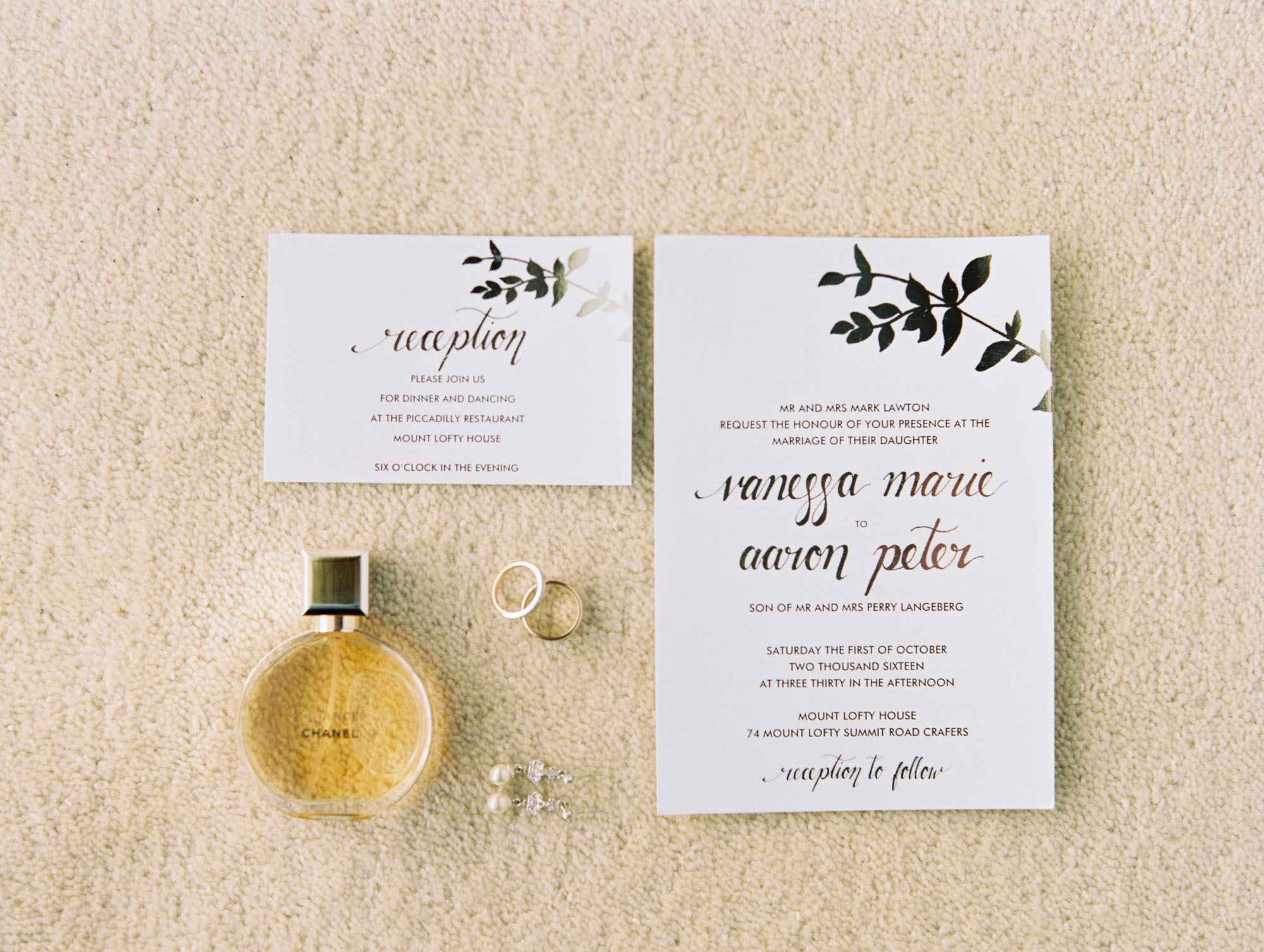 Mount-Lofty-House-wedding-photography-015.jpg