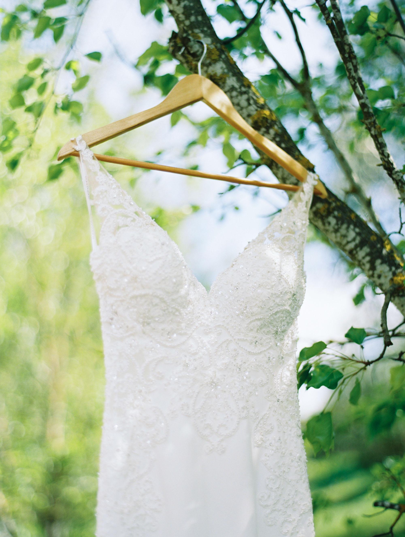 Mount-Lofty-House-wedding-photography-016.jpg