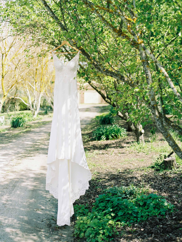 Mount-Lofty-House-wedding-photography-017.jpg