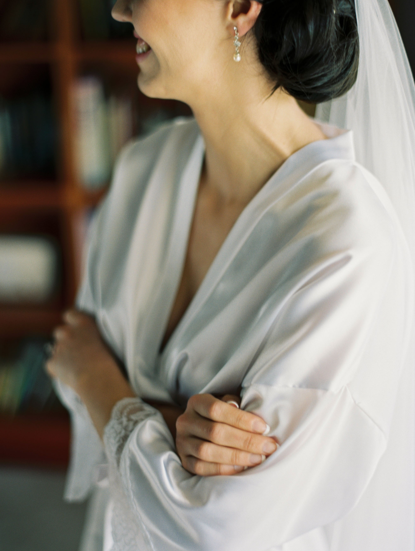 Mount-Lofty-House-wedding-photography-019.jpg