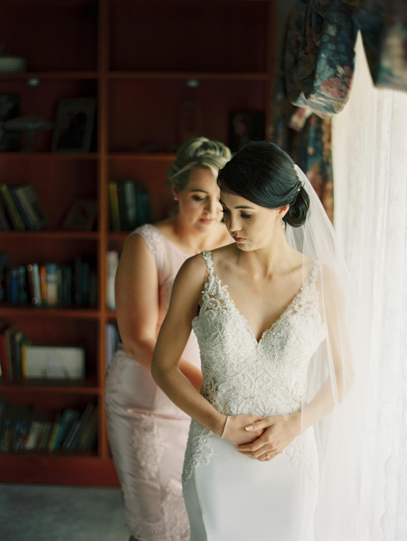 Mount-Lofty-House-wedding-photography-020.jpg