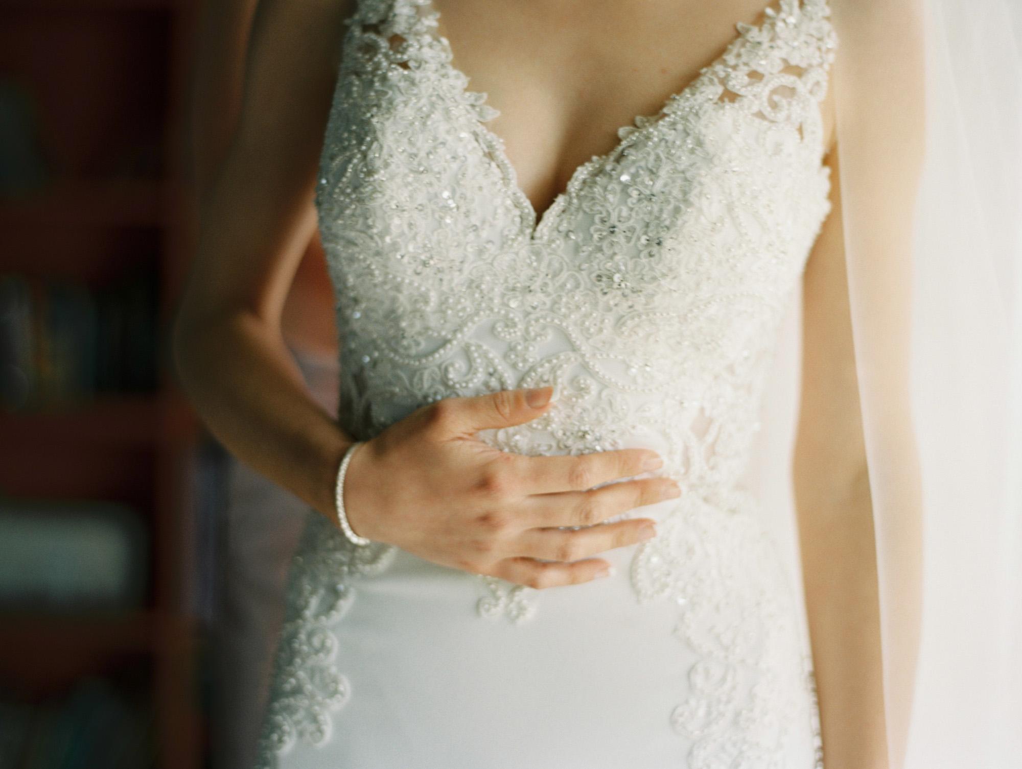 Mount-Lofty-House-wedding-photography-021.jpg