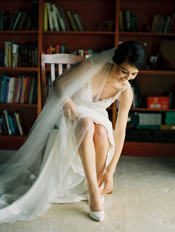 Mount-Lofty-House-wedding-photography-023.jpg