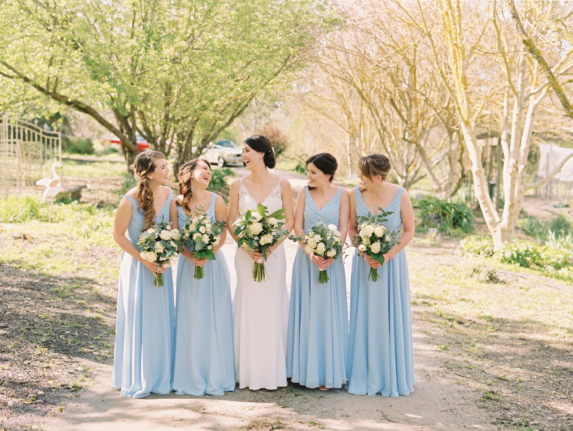 Mount-Lofty-House-wedding-photography-029.jpg