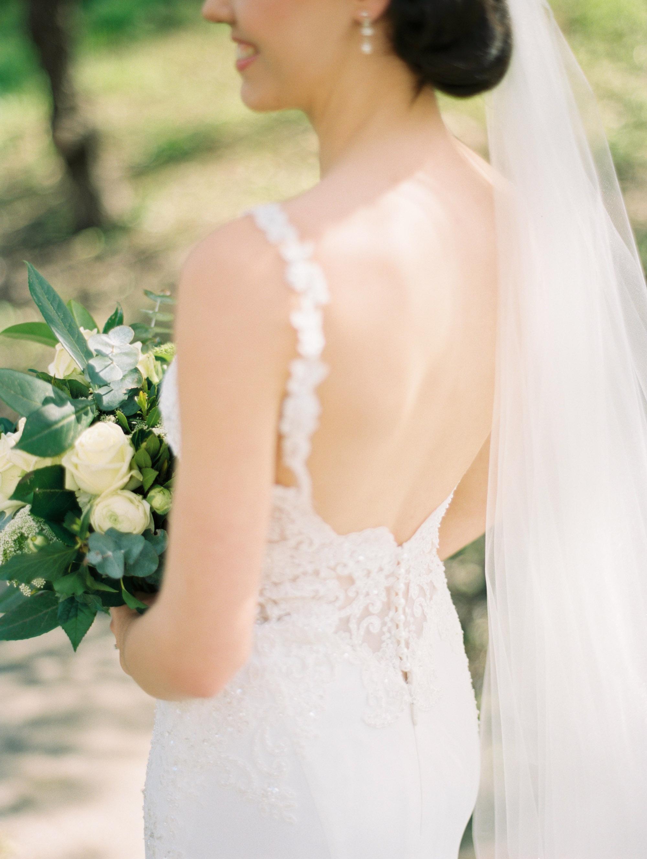 Mount-Lofty-House-wedding-photography-028.jpg