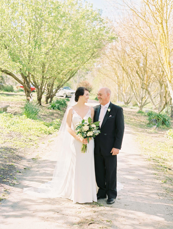 Mount-Lofty-House-wedding-photography-030.jpg