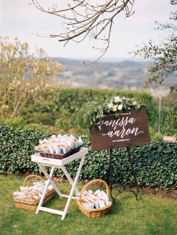 Mount-Lofty-House-wedding-photography-031.jpg