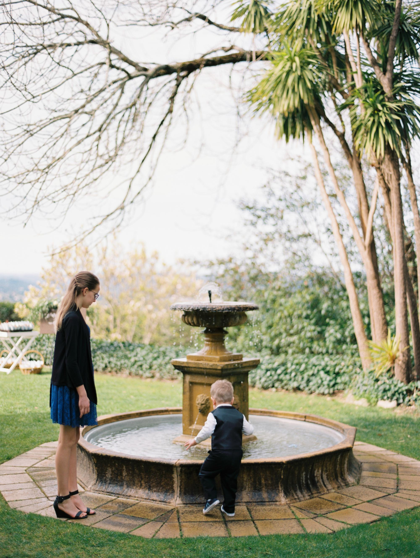 Mount-Lofty-House-wedding-photography-032.jpg