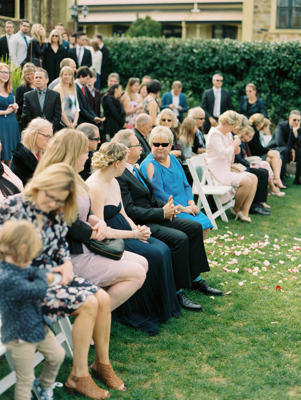Mount-Lofty-House-wedding-photography-033.jpg
