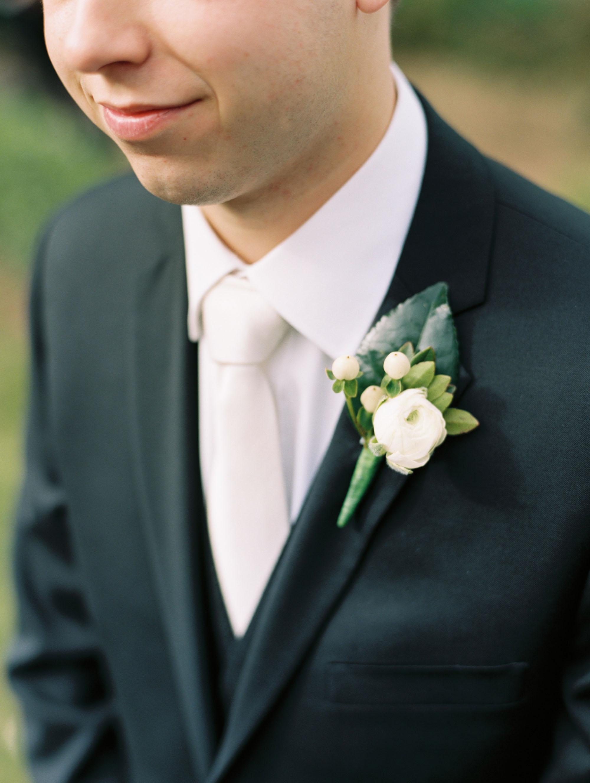 Mount-Lofty-House-wedding-photography-034.jpg