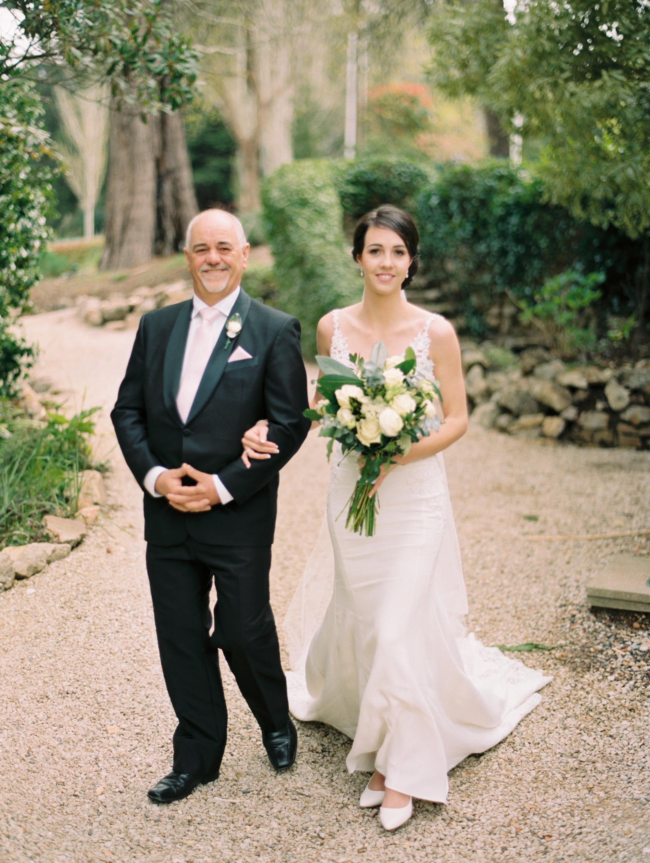 Mount-Lofty-House-wedding-photography-035.jpg