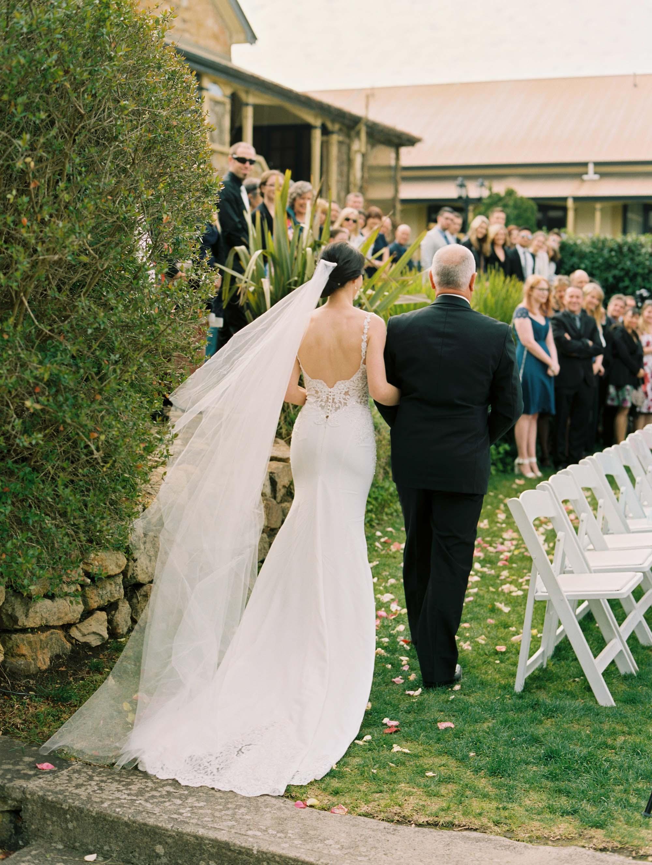 Mount-Lofty-House-wedding-photography-036.jpg