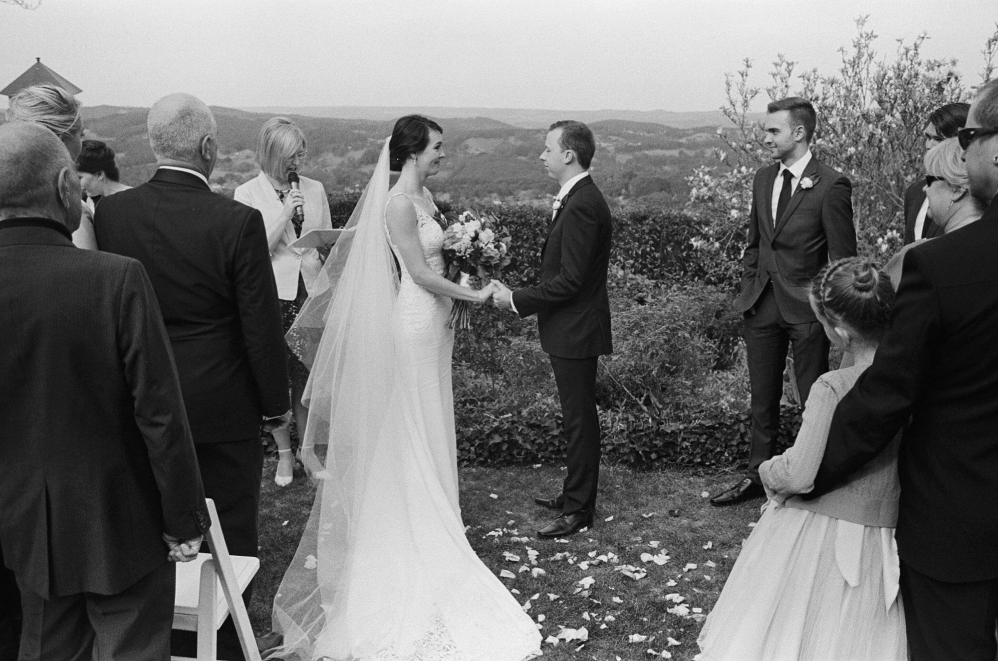 Mount-Lofty-House-wedding-photography-037.jpg
