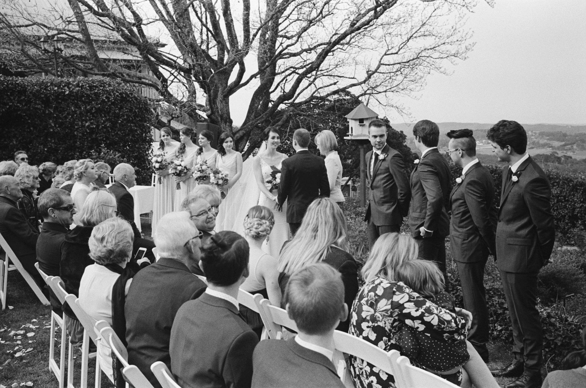 Mount-Lofty-House-wedding-photography-038.jpg