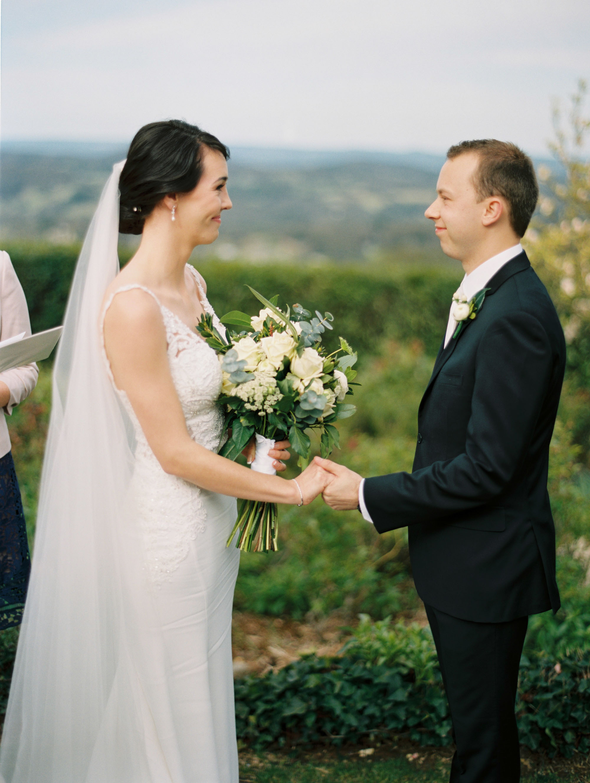 Mount-Lofty-House-wedding-photography-039.jpg