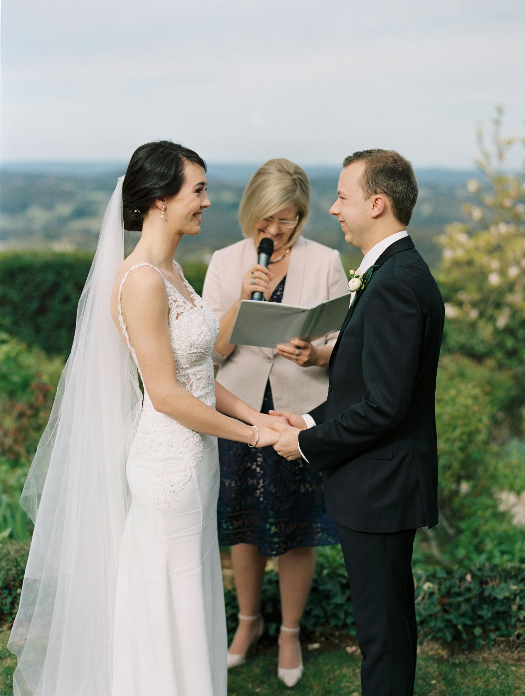 Mount-Lofty-House-wedding-photography-040.jpg