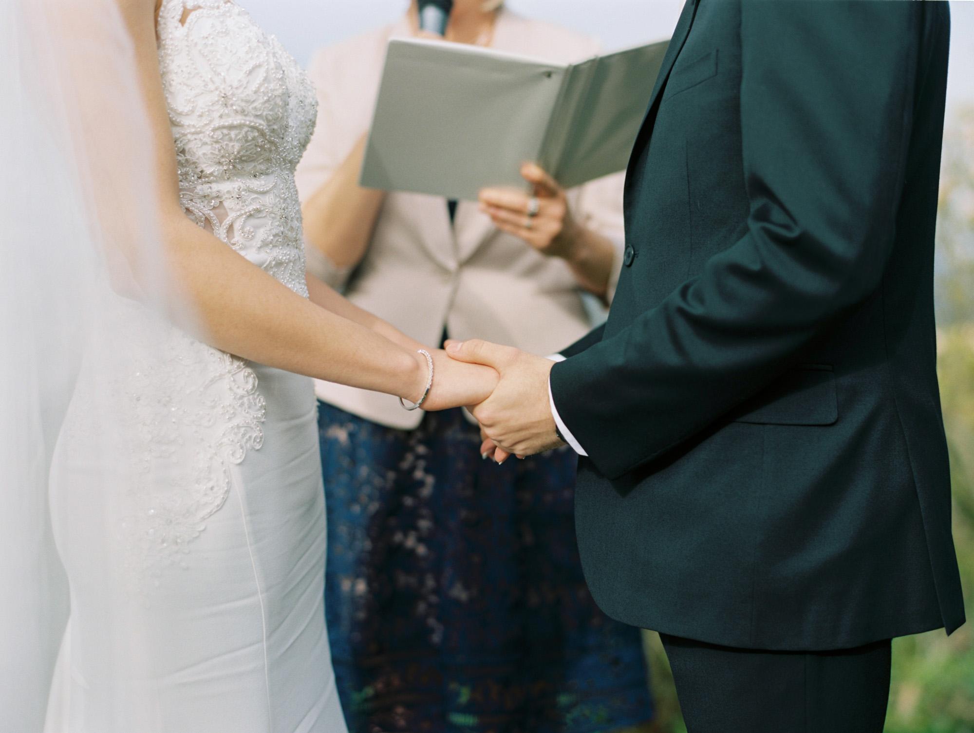 Mount-Lofty-House-wedding-photography-041.jpg