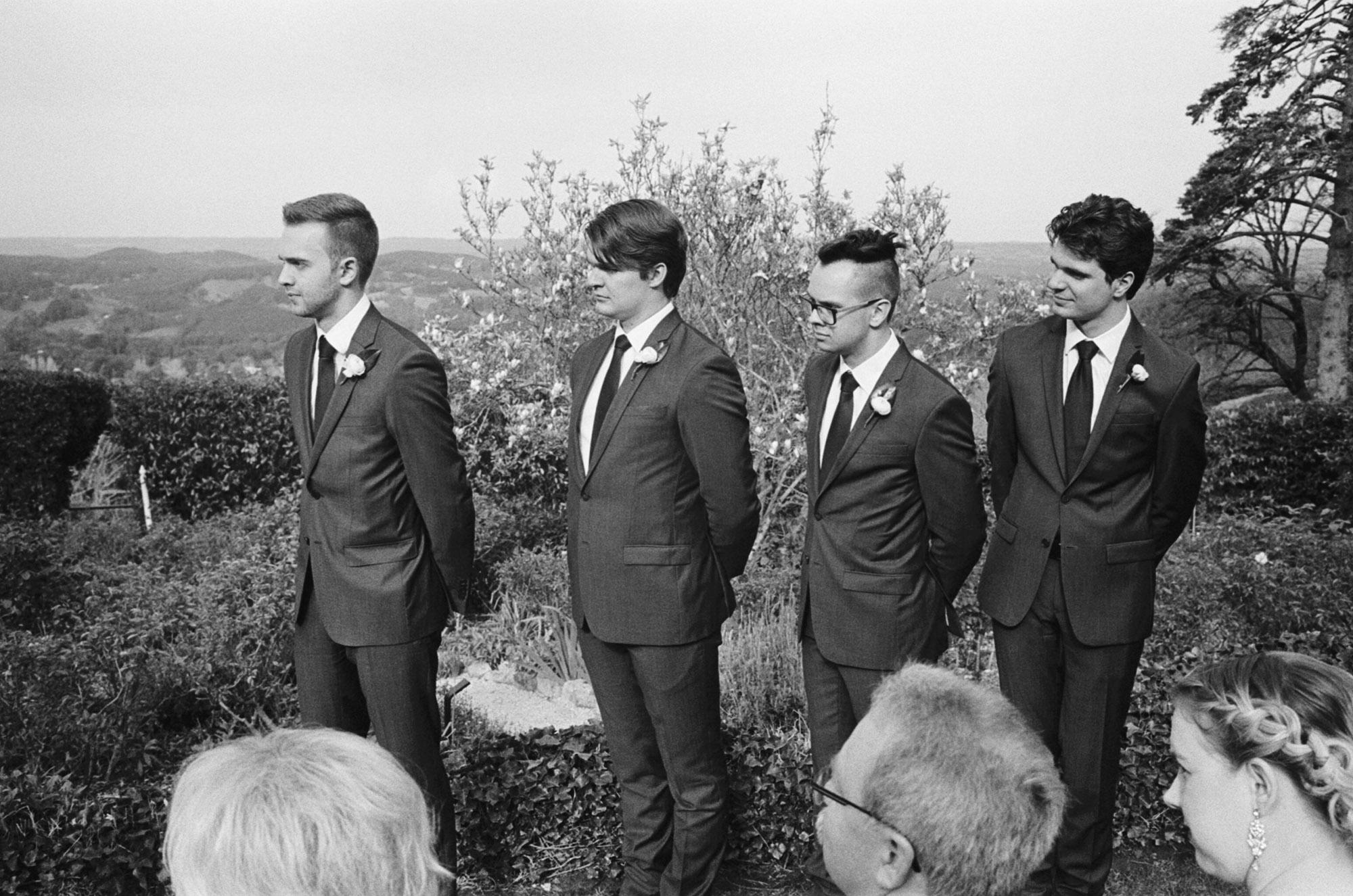 Mount-Lofty-House-wedding-photography-044.jpg