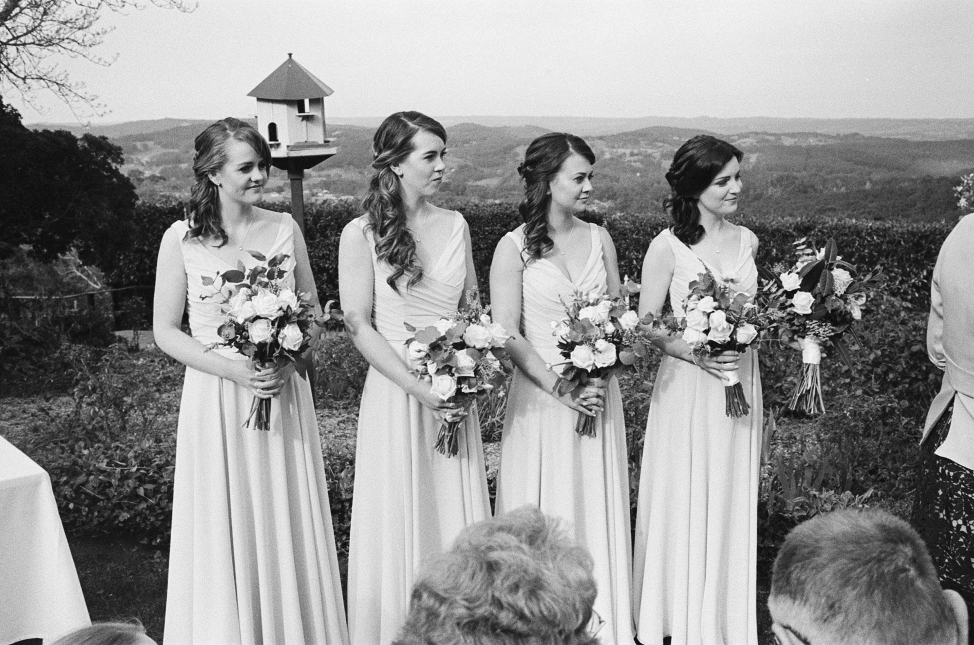 Mount-Lofty-House-wedding-photography-045.jpg