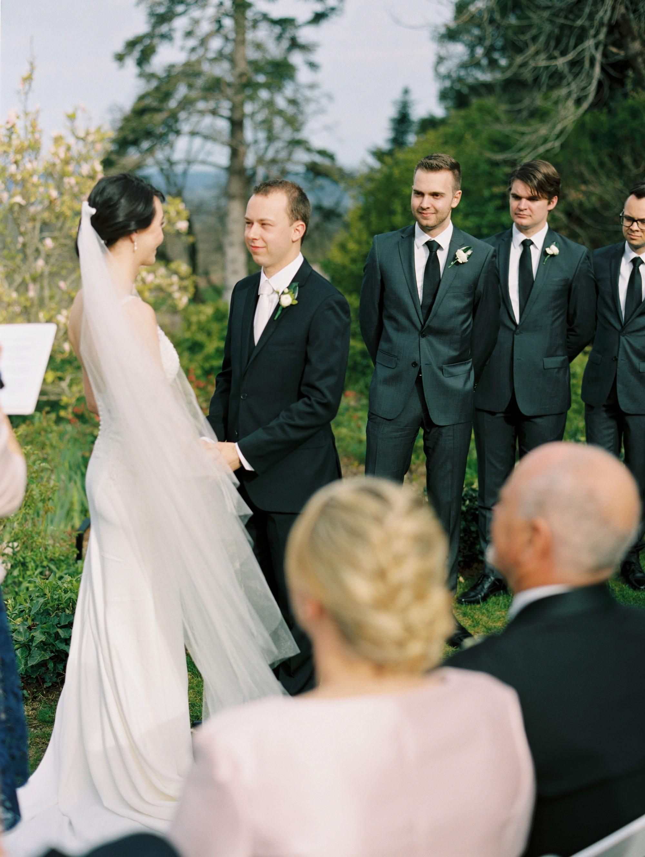Mount-Lofty-House-wedding-photography-046.jpg