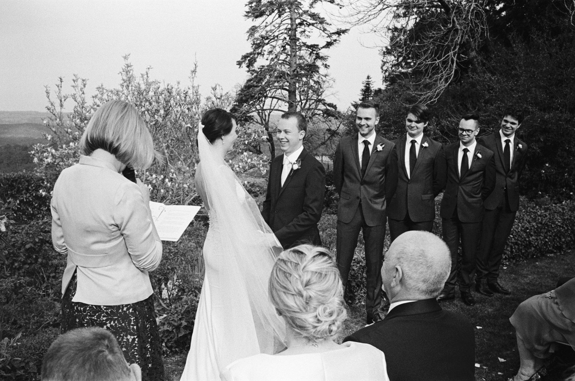 Mount-Lofty-House-wedding-photography-047.jpg