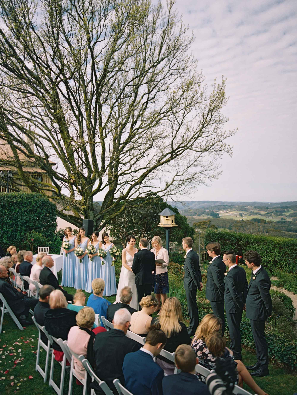 Mount-Lofty-House-wedding-photography-048.jpg
