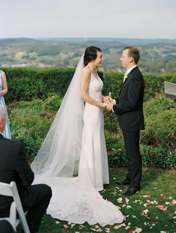 Mount-Lofty-House-wedding-photography-050.jpg