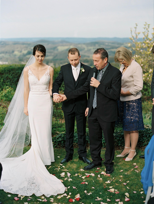 Mount-Lofty-House-wedding-photography-051.jpg