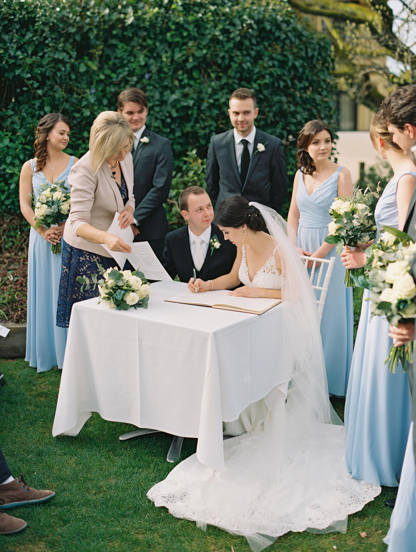 Mount-Lofty-House-wedding-photography-052.jpg