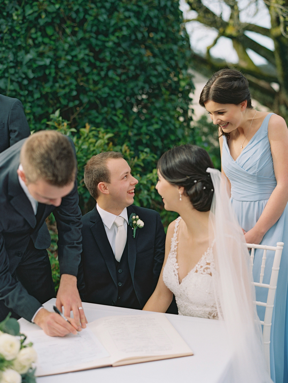 Mount-Lofty-House-wedding-photography-053.jpg