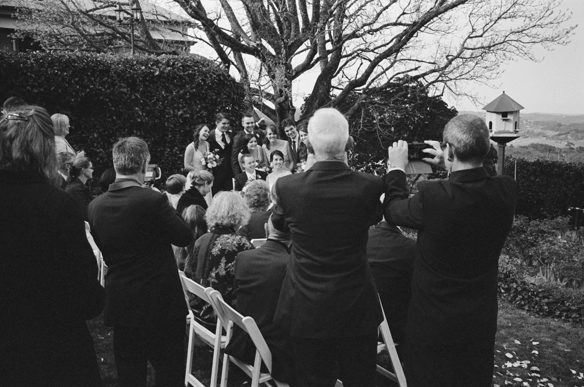 Mount-Lofty-House-wedding-photography-054.jpg