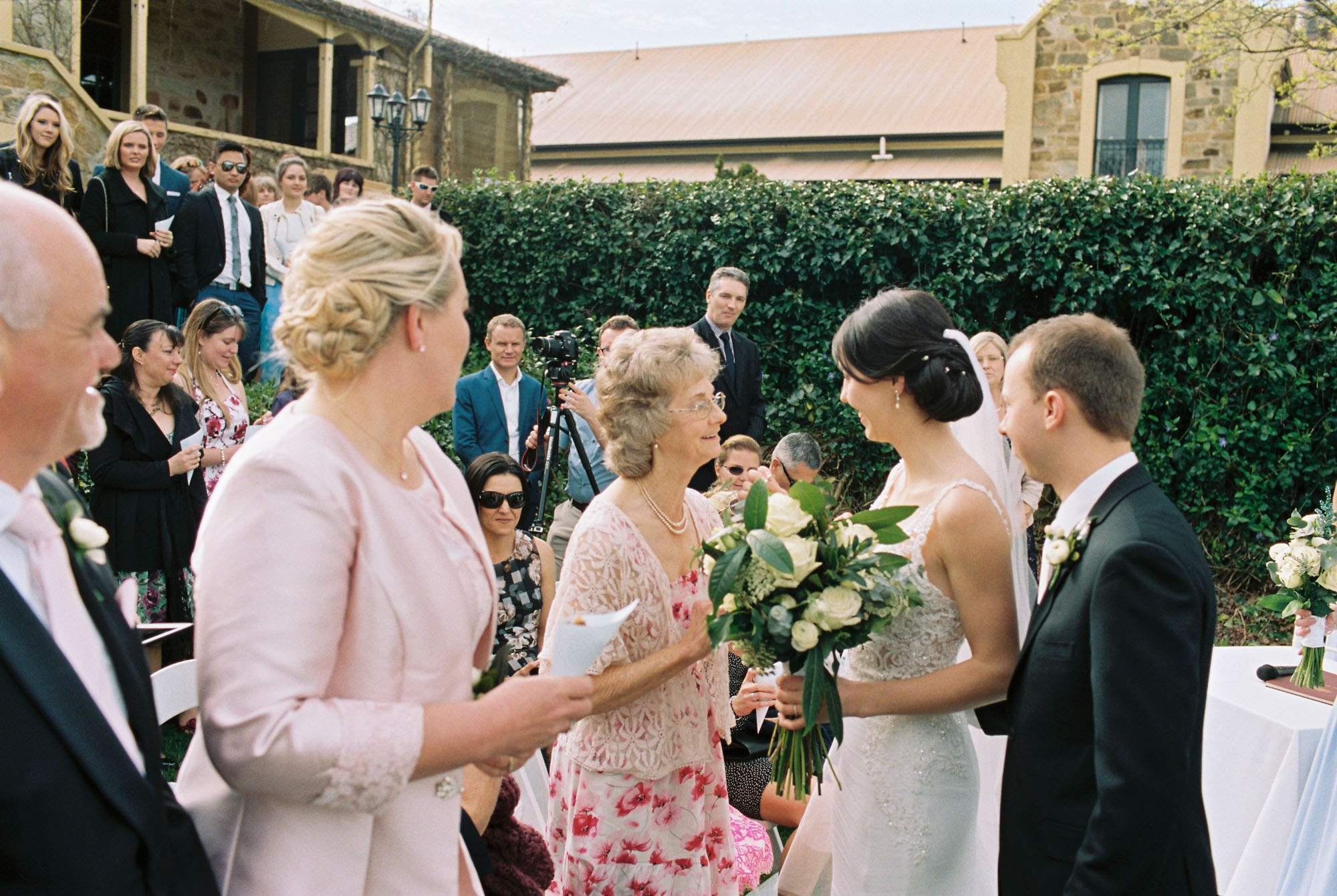 Mount-Lofty-House-wedding-photography-055.jpg