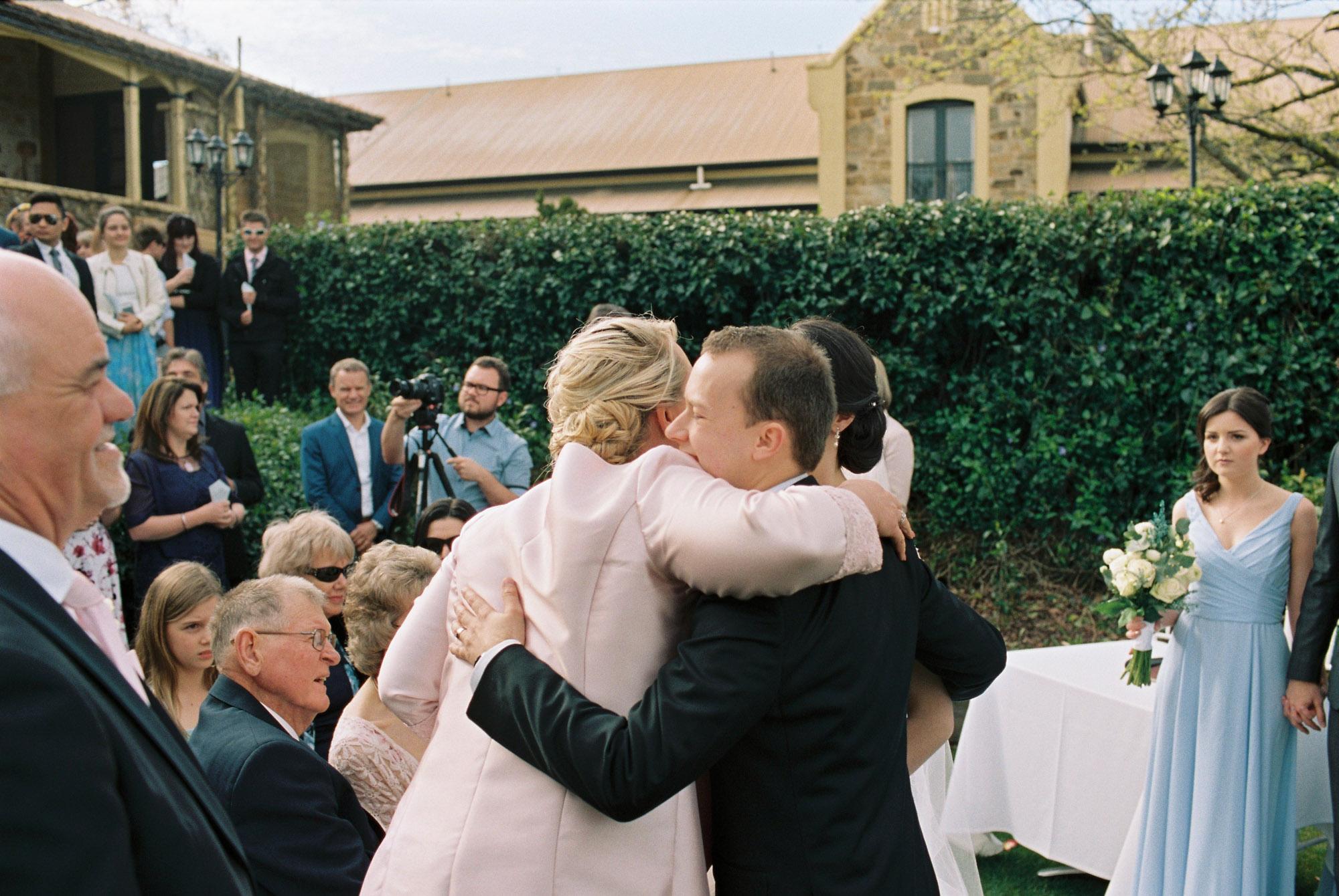 Mount-Lofty-House-wedding-photography-056.jpg