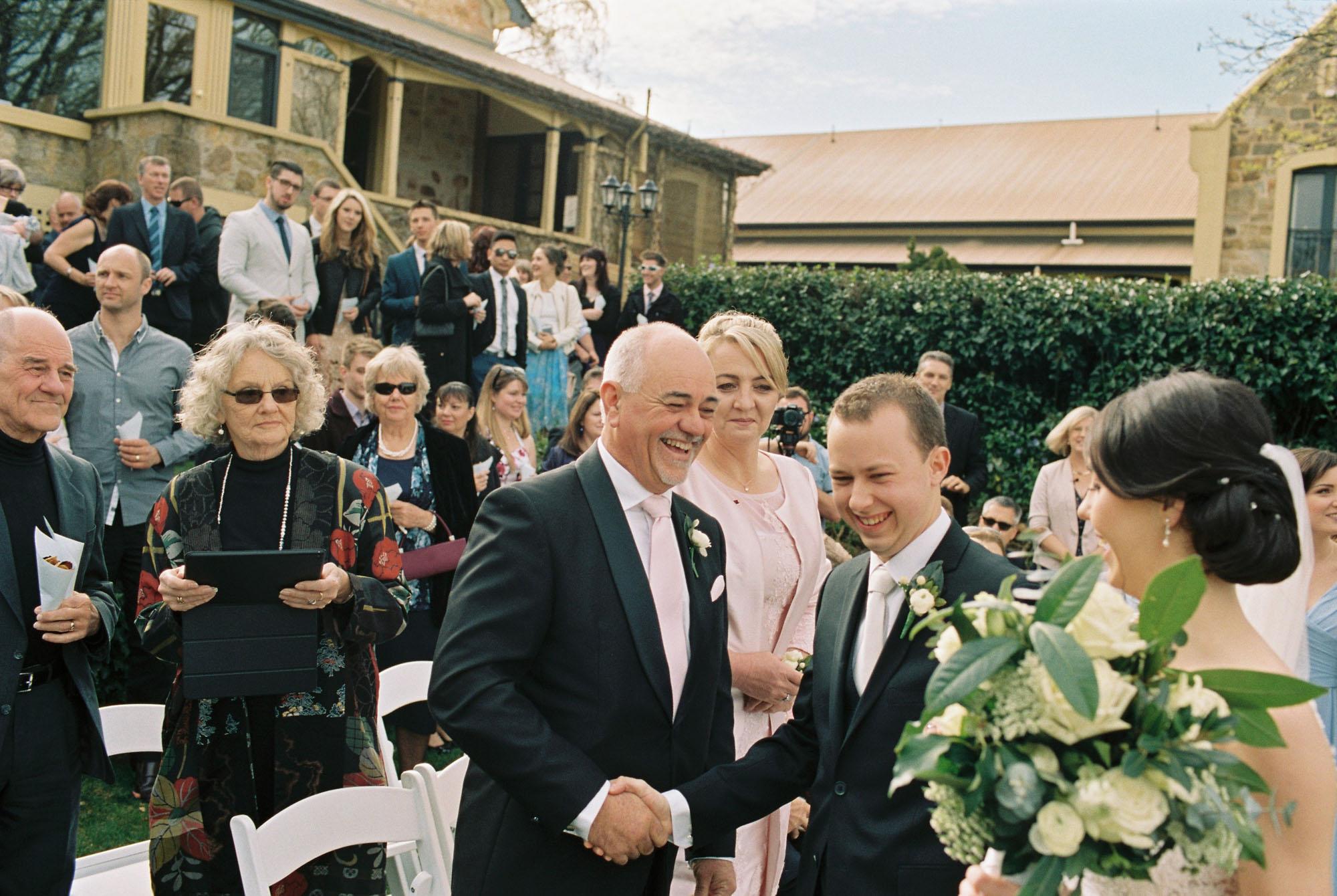 Mount-Lofty-House-wedding-photography-057.jpg