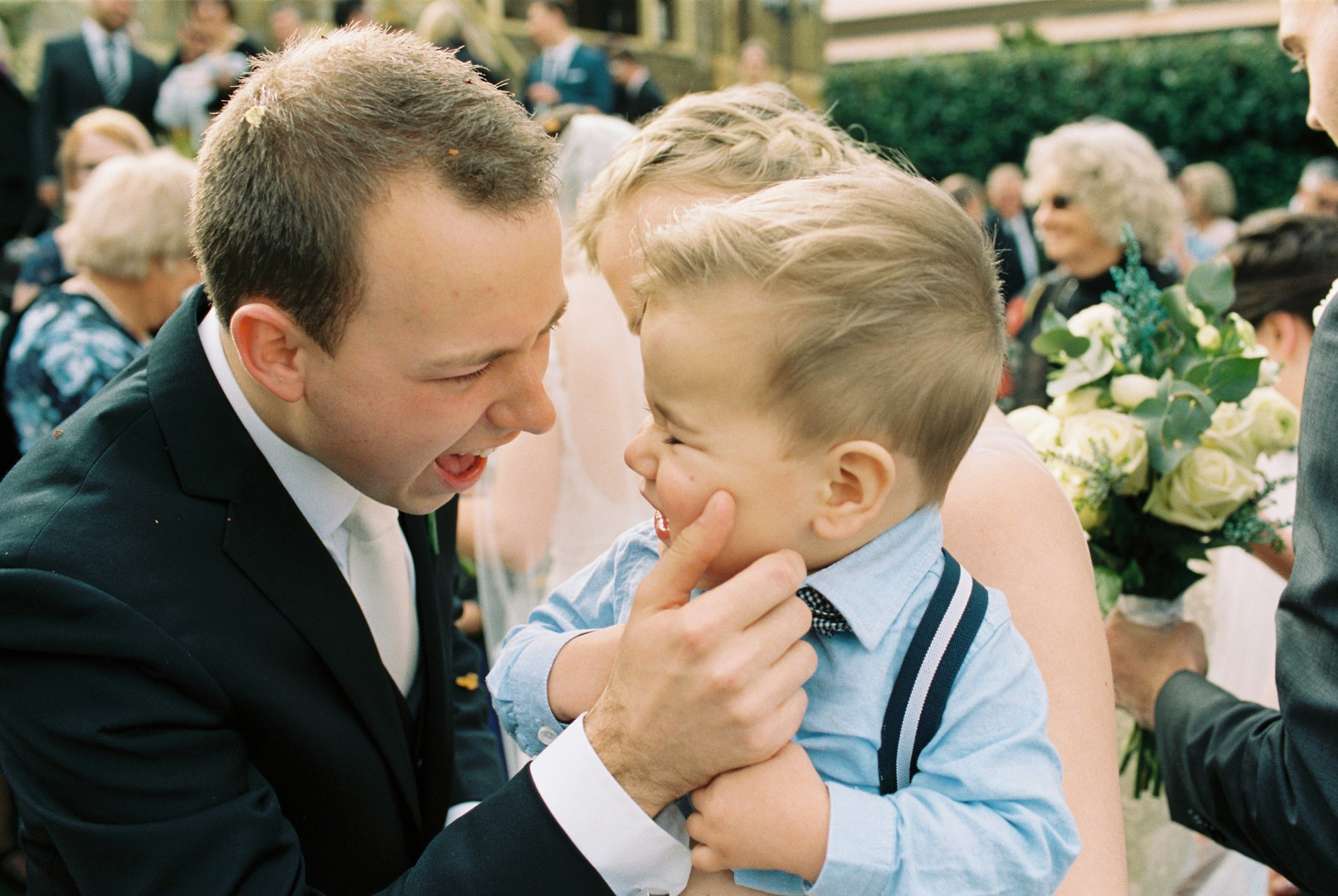 Mount-Lofty-House-wedding-photography-058.jpg