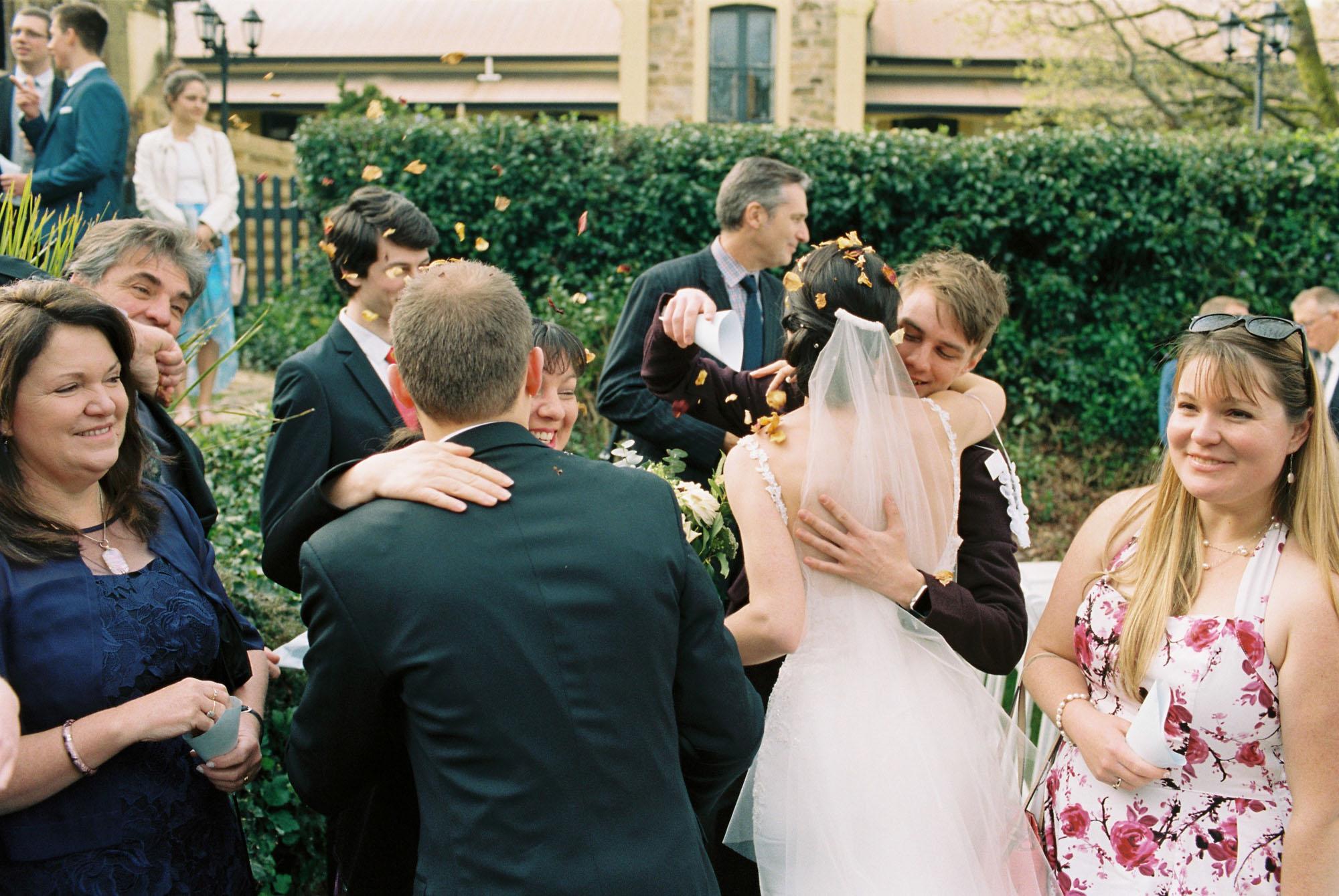 Mount-Lofty-House-wedding-photography-059.jpg
