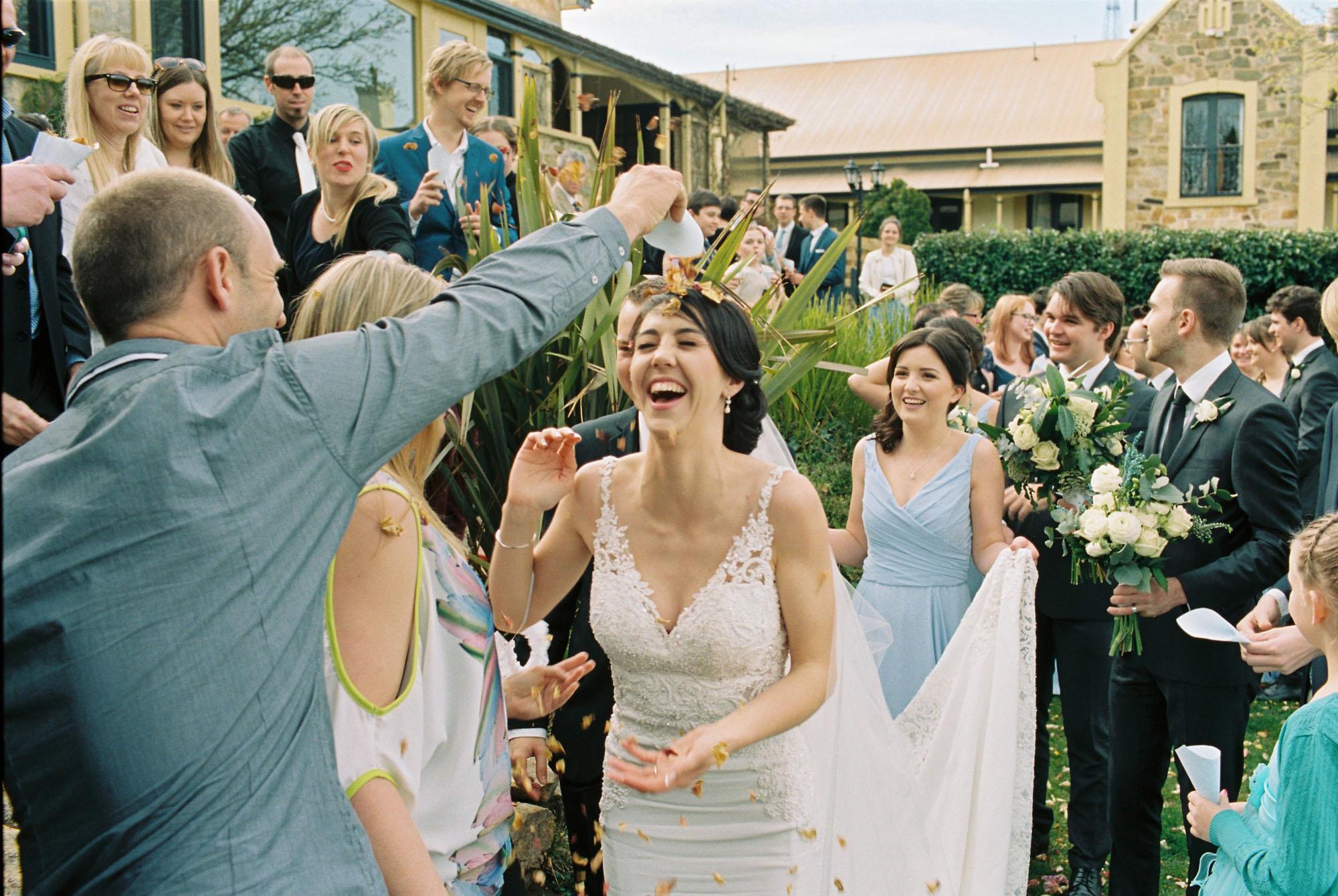 Mount-Lofty-House-wedding-photography-060.jpg