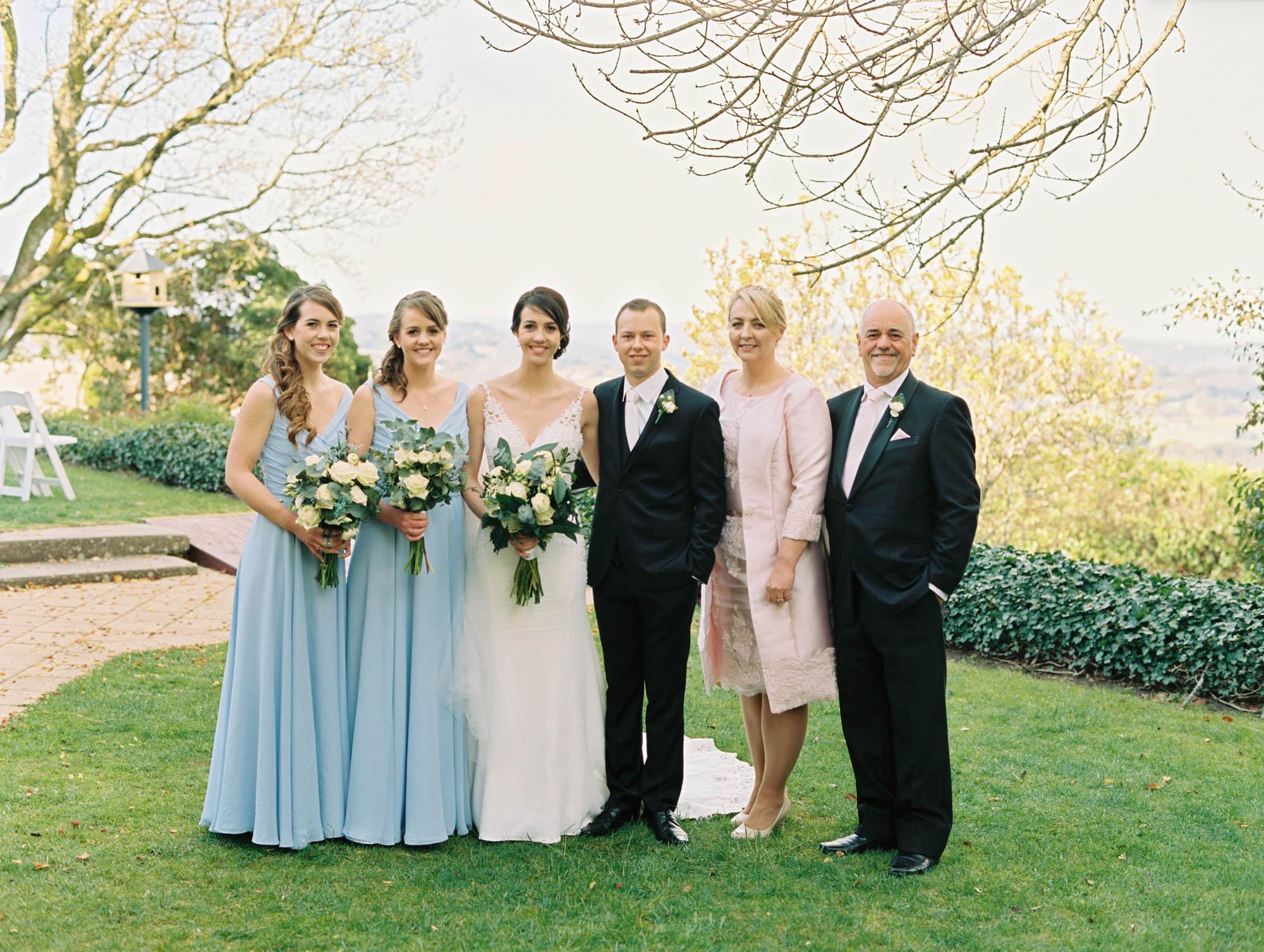 Mount-Lofty-House-wedding-photography-061.jpg