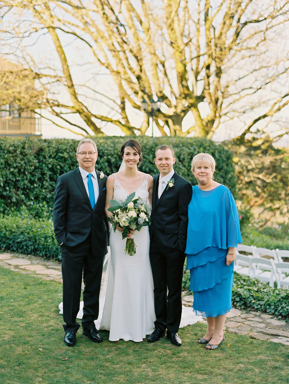 Mount-Lofty-House-wedding-photography-062.jpg