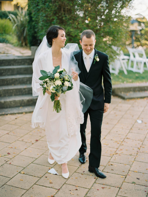 Mount-Lofty-House-wedding-photography-063.jpg