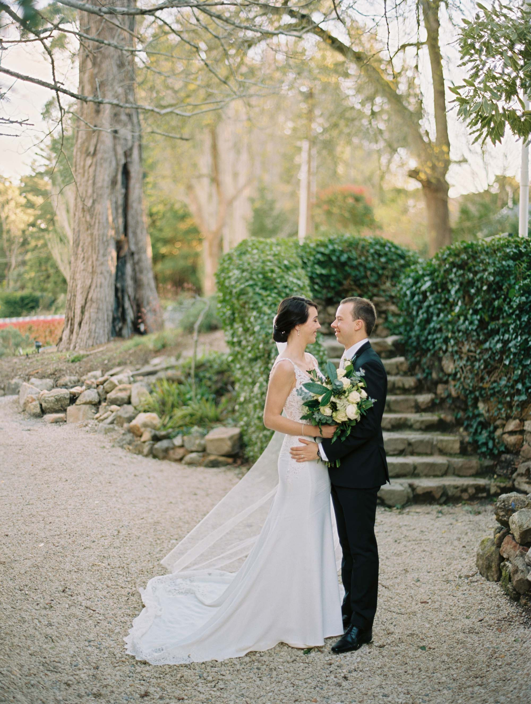 Mount-Lofty-House-wedding-photography-064.jpg