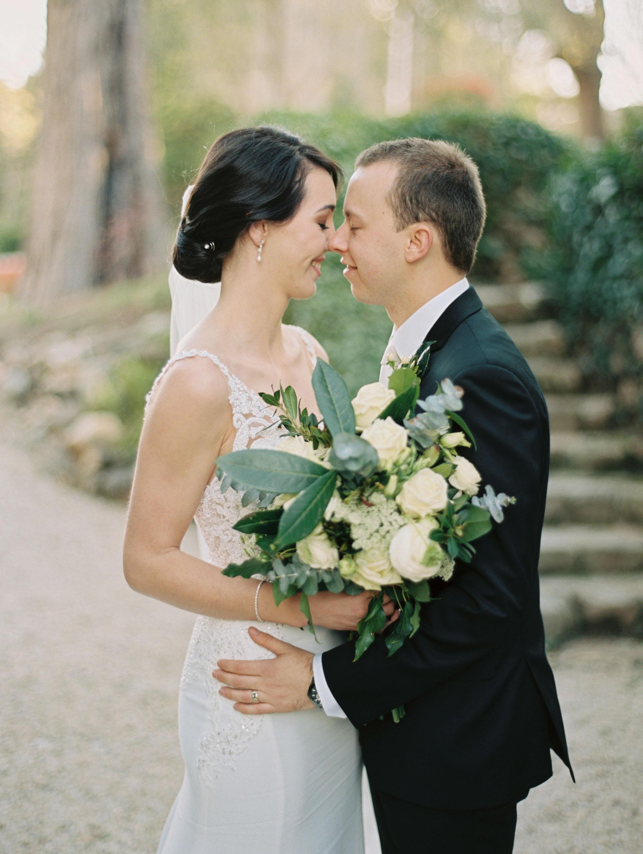 Mount-Lofty-House-wedding-photography-065.jpg