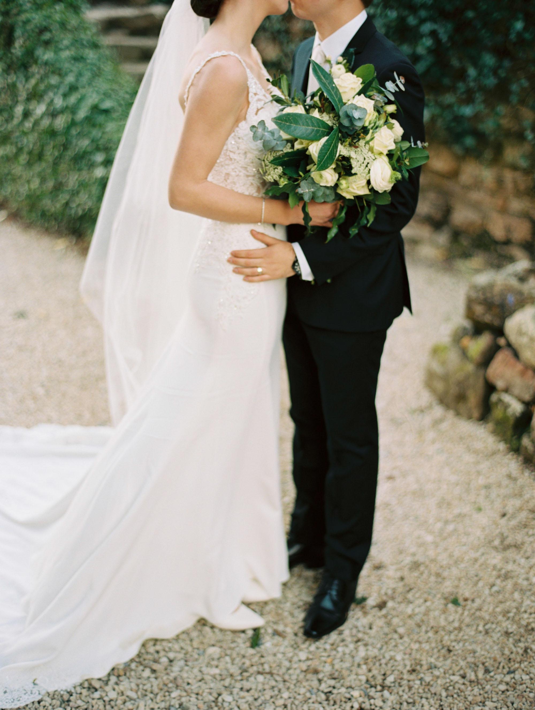 Mount-Lofty-House-wedding-photography-066.jpg
