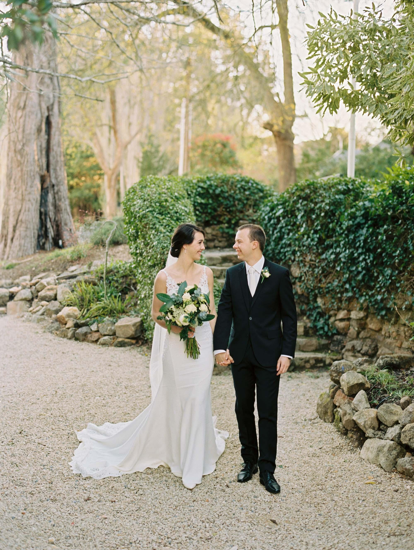 Mount-Lofty-House-wedding-photography-067.jpg