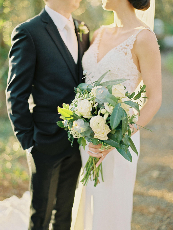 Mount-Lofty-House-wedding-photography-068.jpg